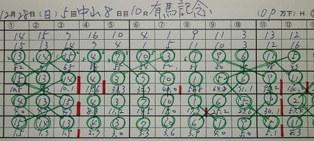 14年12月28日(日)中山10R 有馬記念.jpg