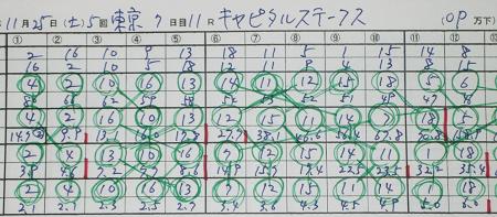 キャピタルステークス.jpg