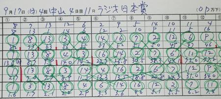ラジオ日本賞.jpg