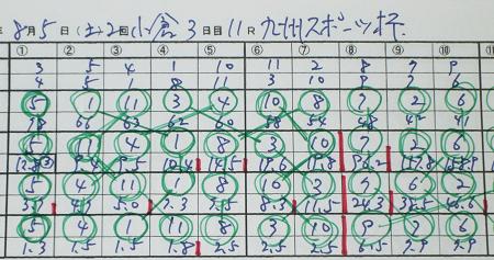 九州スポーツ杯.jpg