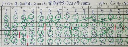 京成杯オータムハンデ.jpg