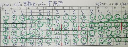 京阪杯.jpg
