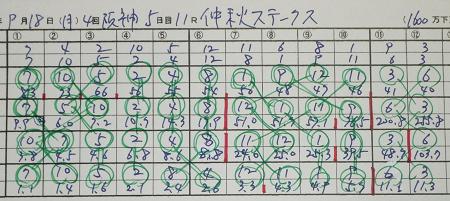 仲秋ステークス.jpg