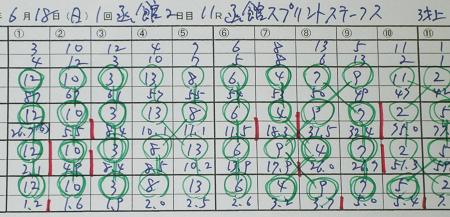 函館スプリントS.jpg