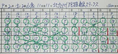 北九州短距離ステークス.jpg