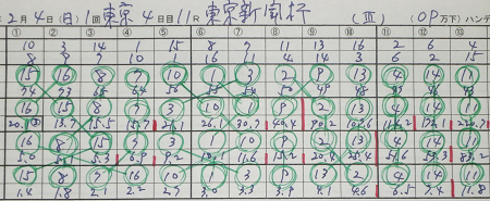 東京新聞杯.jpg