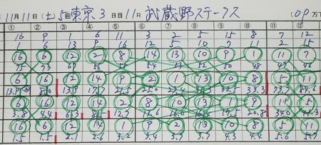 武蔵野ステークス.jpg