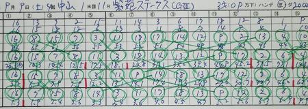紫苑ステークス.jpg