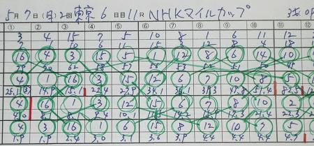 NHKマイルカップ.jpg